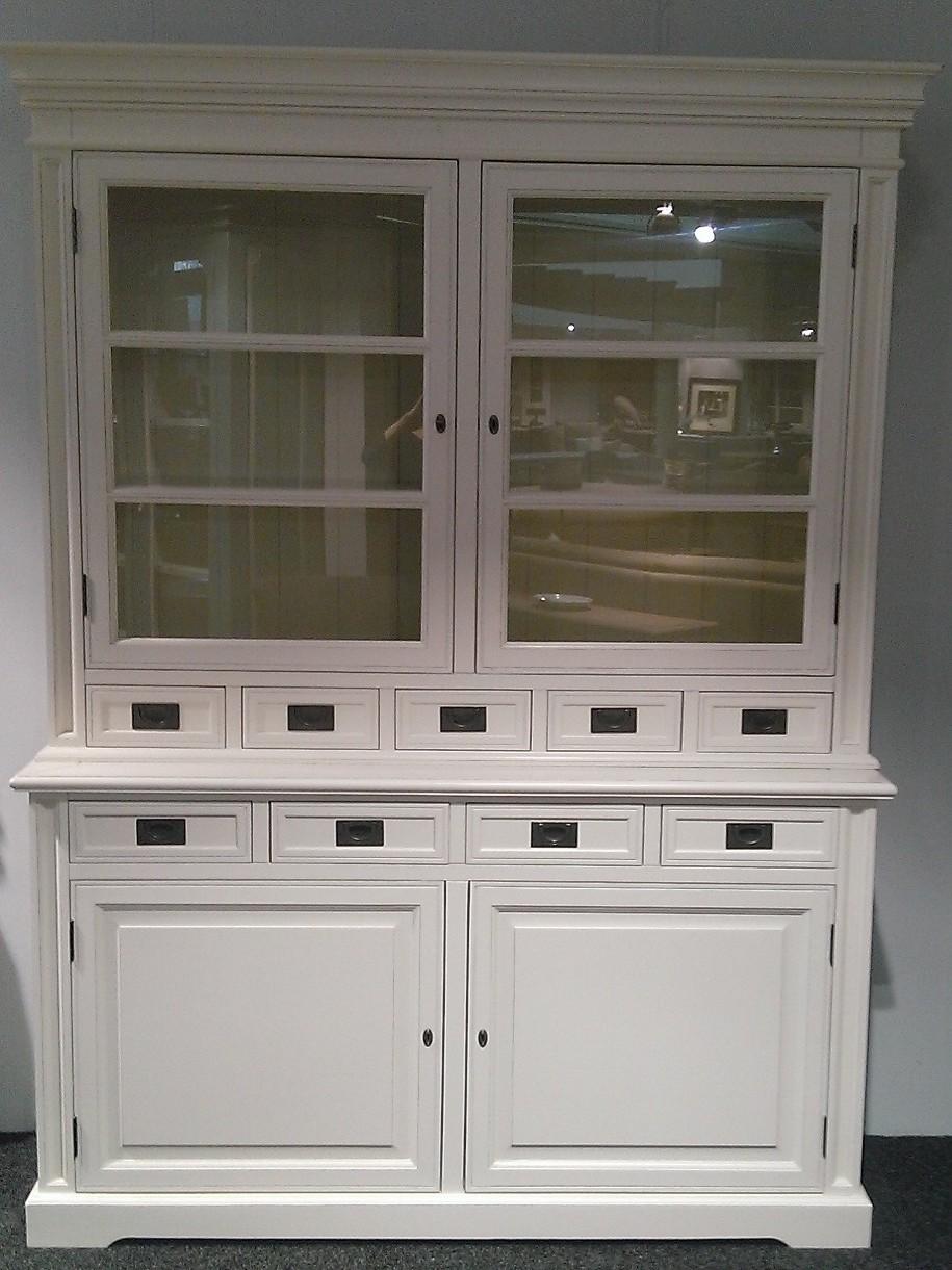 Mijn woonwinkel meubelen banken eetkamerstoelen for Kitchen cabinets nl
