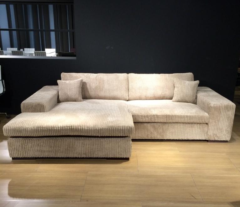 loungebank. Black Bedroom Furniture Sets. Home Design Ideas