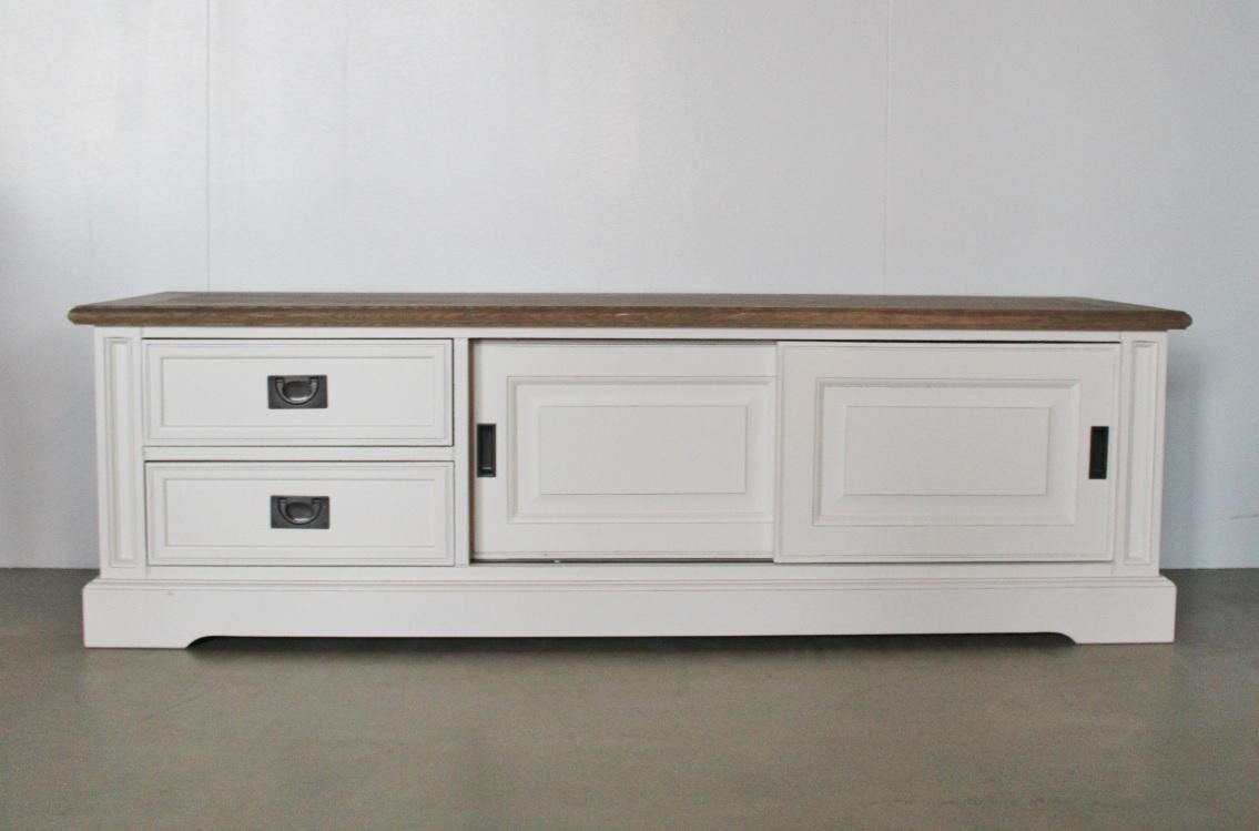 Mijn woonwinkel meubelen banken eetkamerstoelen eettafels kasten