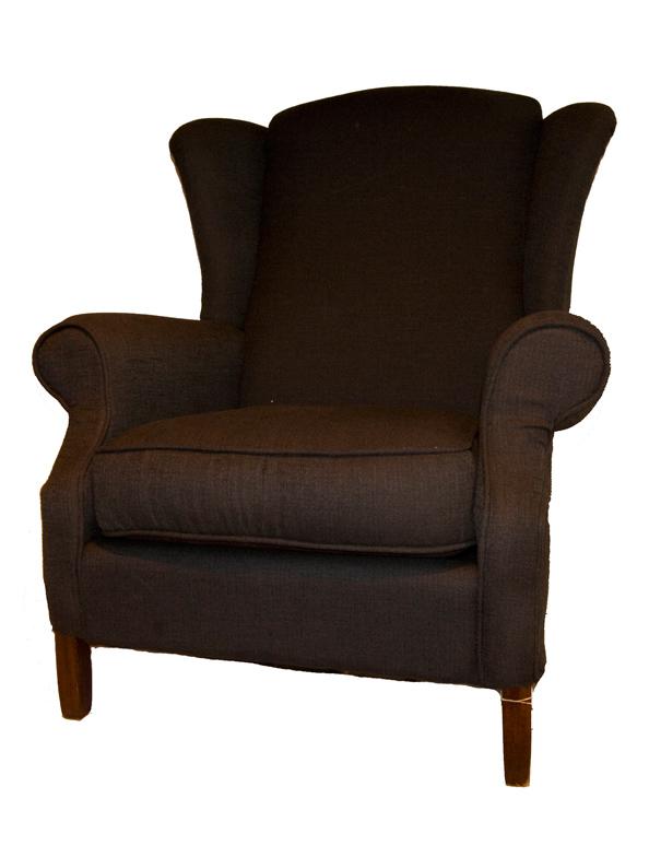404 not found - De mooiste fauteuils ...