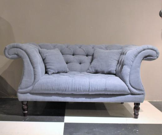 Loveseat Diana