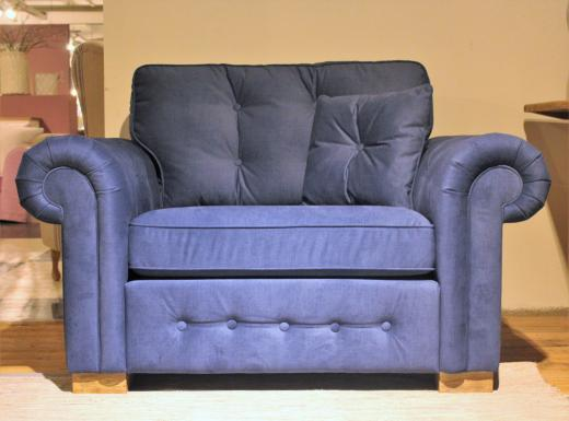 Loveseat Granada