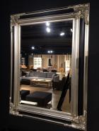 Spiegel met Facet 320 (120x60cm)